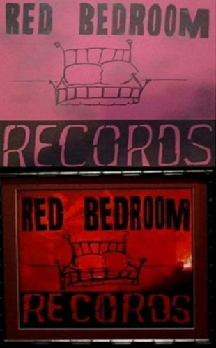 Red Bedroom Records
