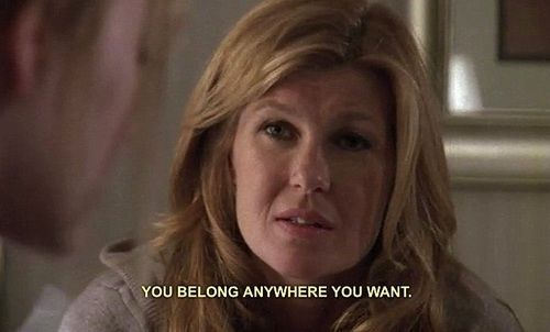 fnl quotes 30